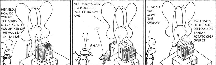 Computer 3